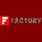 FACTORY SCS